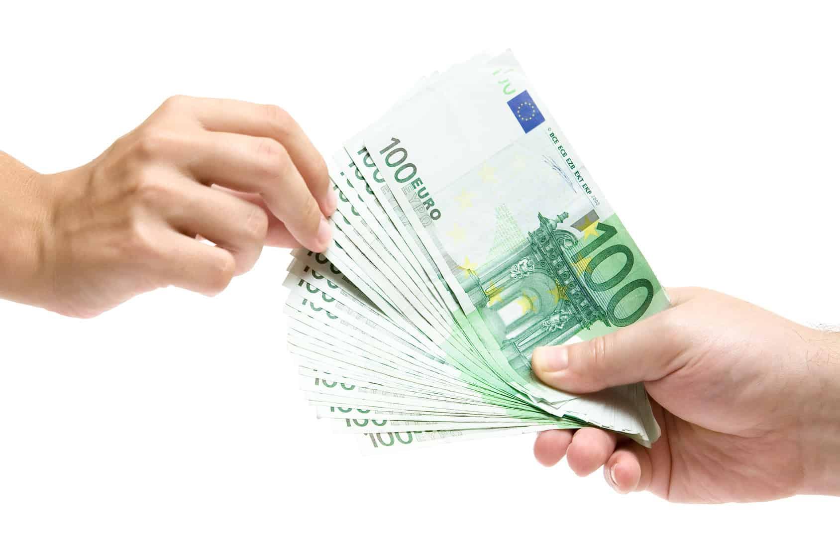 creditos de 1000 euros con asnef