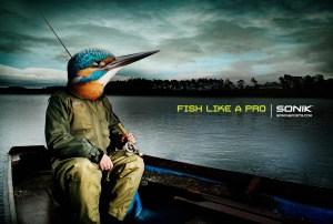 tiendas pesca online