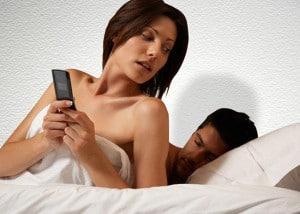 erotismo telefonico