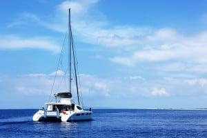 XalocCharter Alquiler yates Ibiza