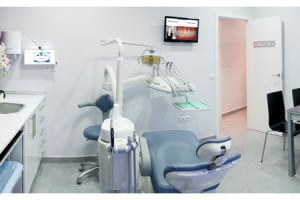 clinica-dental3