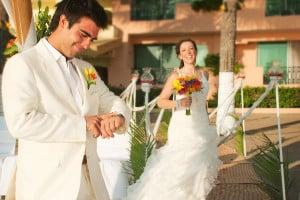 p18cg3tuoc1o2n2881cpr5jc109l5_bodas-hotel-crown-paradise-golden-puerto-vallarta