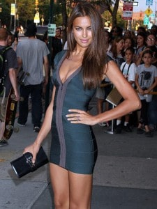 vestido-bandage-celebritie-irina-motufashion-chic_1