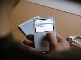 dispositivos-apple