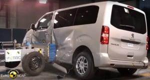 seguros para furgonetas