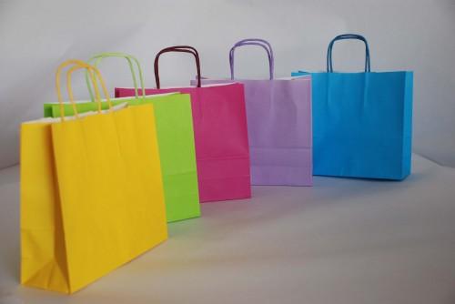 bolsas personalizadas pongomilogo