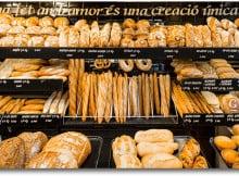 hornos brasa pan