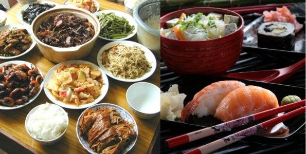 descubre la diferencia que existe entre cocina y gastronom a