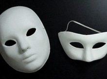 mascaras fiestasmix