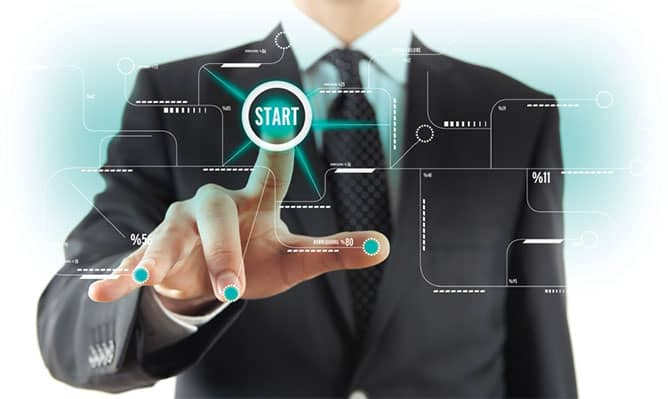 empezar empresa digital