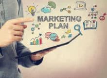 marketing integral