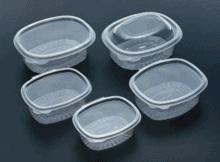 los misterios del marketing con envases alimentarios