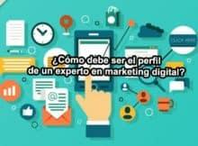 como-debe-ser-un-experto-en-marketing-digital