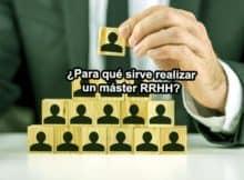 por-que-motivos-estudiar-un-master-de-rrhh
