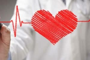 controlar los ataques al corazon
