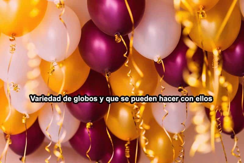 variedad-de-globos-para-fiestas