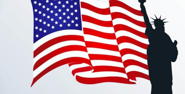 visado esta Estados Unidos