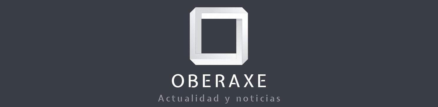 Actualidad y noticias | Oberaxe.es