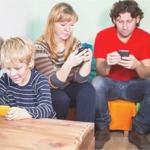 aislamiento relaciones sociales