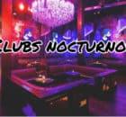 clubs nocturnos