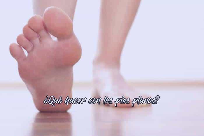 plantillas-de-doctor-scholl-para-pies-planos