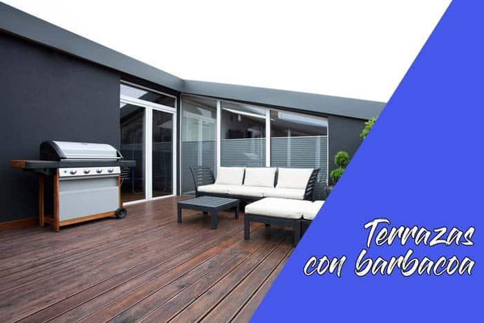 terraza-con-barbacoa