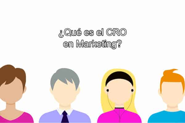 cro marketing