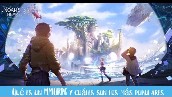 imagen-de-un-videojuego
