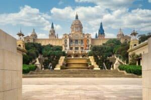 aprender ingles en barcelona
